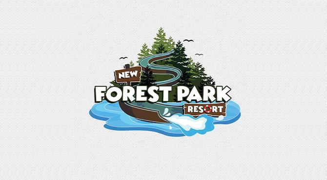 New Forest Park Resort